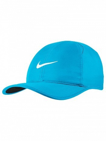 99ce8a12cc225 Nike ATP Pro Player Men s Feather Light Tennis Cap Hat