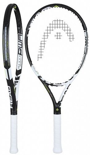Head Speed PWR Tennis Racket