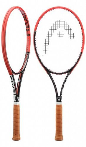 Head Graphene Prestige PRO Tennis Racket