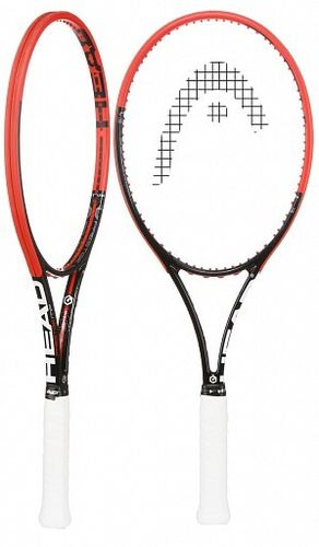 Head Graphene Prestige MP Tennis Racket