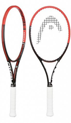 Head Graphene Prestige REV PRO Tennis Racket