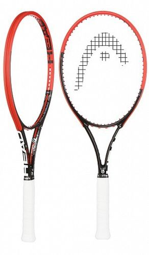 Head Graphene Prestige S Tennis Racket