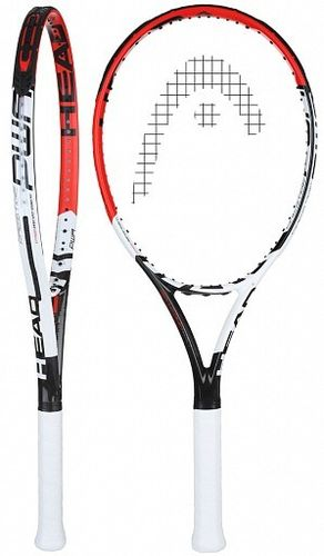 Head Prestige PWR Tennis Racket