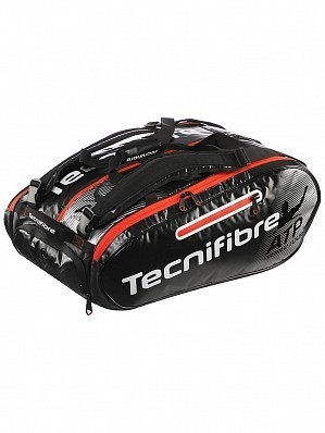 Tecnifibre Pro ATP Endurance 15 Pack Tennis Racket Bag