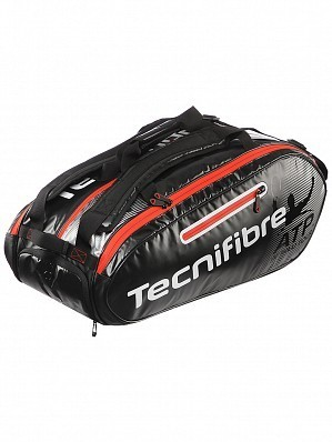 Tecnifibre Pro ATP Endurance 10 Pack Tennis Racket Bag