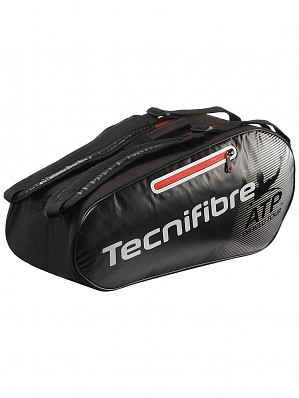 Tecnifibre Pro ATP Endurance 6 Pack Tennis Racket Bag