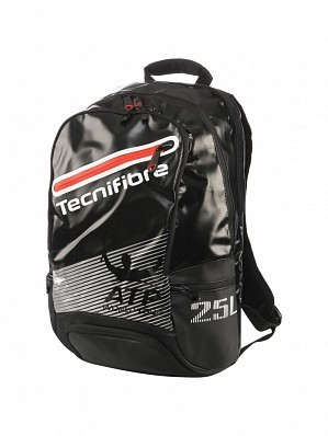 Tecnifibre Pro ATP Endurance Tennis Racket Backpack Bag