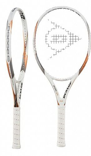 Dunlop R7.0 Revolution NT  Tennis Racket