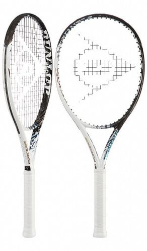 Dunlop Force 105 Tennis Racket