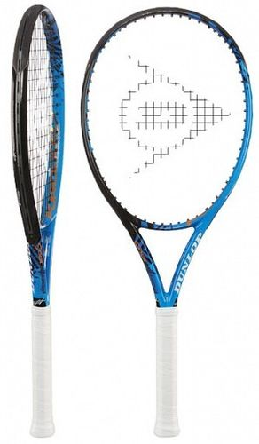 Dunlop Force 100 S Tennis Racket