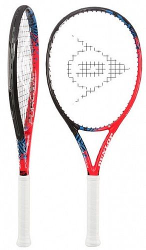 Dunlop Force 100 Tennis Racket