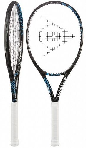 Dunlop Force 98 Tour Tennis Racket