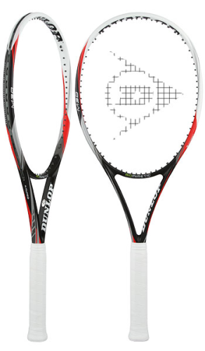 Dunlop Biomimetic M 3.0 Tennis Racket