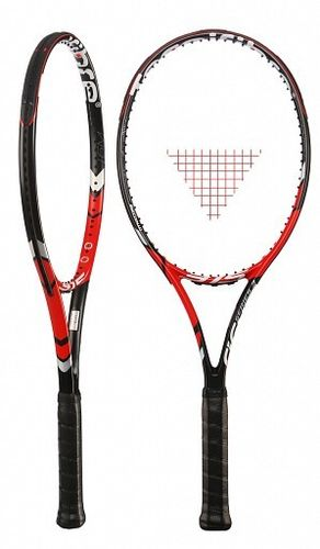Tecnifibre TFight 315 DYNACORE Tennis Racket
