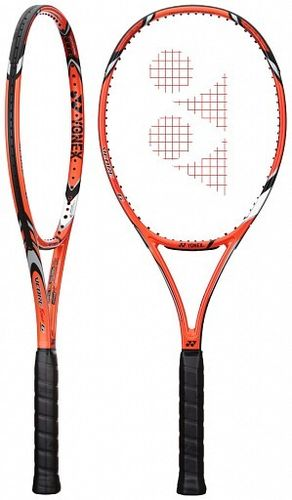 Yonex VCORE Tour G Tennis Racket  310g Version
