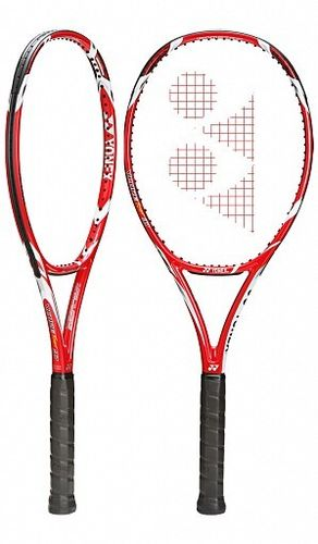 Yonex VCORE Tour 97 Tennis Racket 310g Version