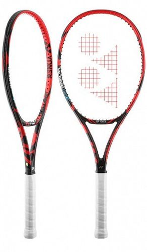 Yonex VCORE Tour F 97 Tennis Racket 290g Version