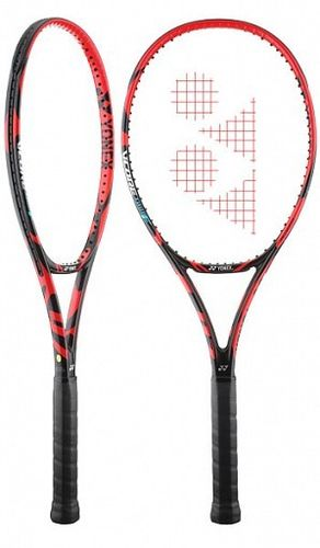 Yonex VCORE Tour F 97 Tennis Racket 310g Version