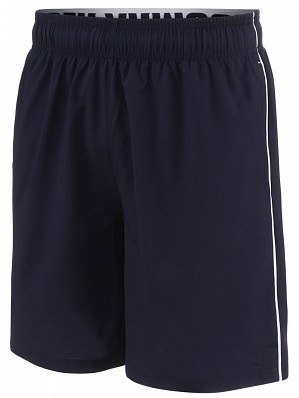 Under Armour Andy Murray ATP Tour Heatgear Mirage Men's Tennis Tennis Shorts, Navy