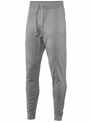 Under Armour Andy Murray ATP Tour Sportstyle Men's Tennis Pants, Grey