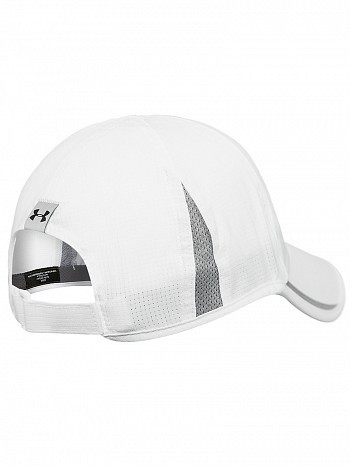 7ddf02a55bc ... Under Armour Andy Murray ATP Tour Pro Shadow Armour Vent Tennis Hat Cap