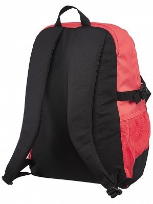 2945af1dc2 ... Adidas Power 3 Backpack Bag