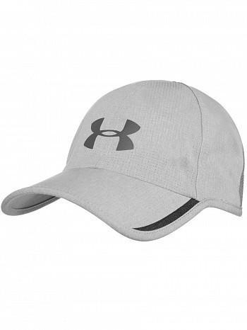 c36324d79a6 Under Armour Andy Murray ATP Tour Pro Shadow Armour VentTennis Hat Cap